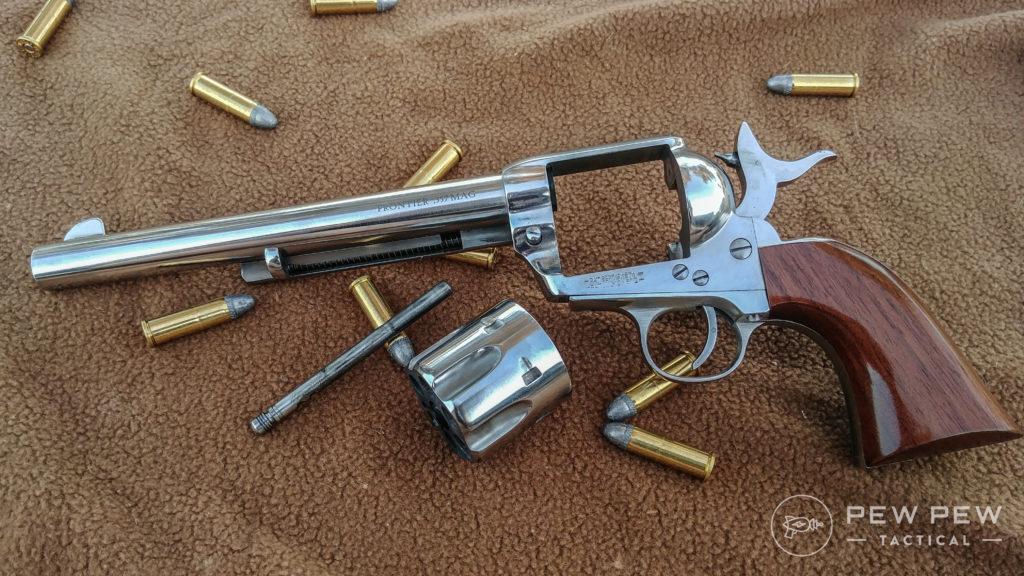 Cowboy Guns (16)