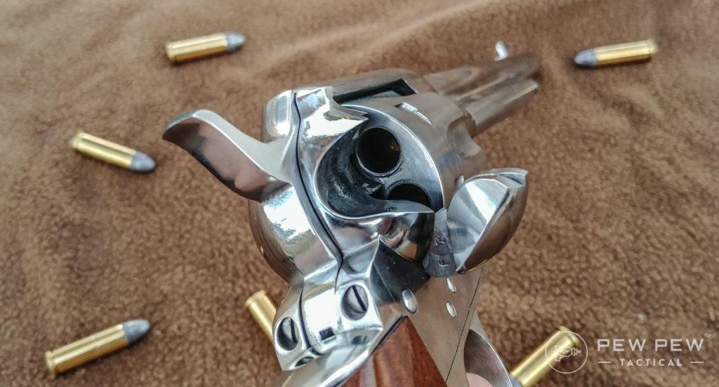 Cowboy Guns (17)
