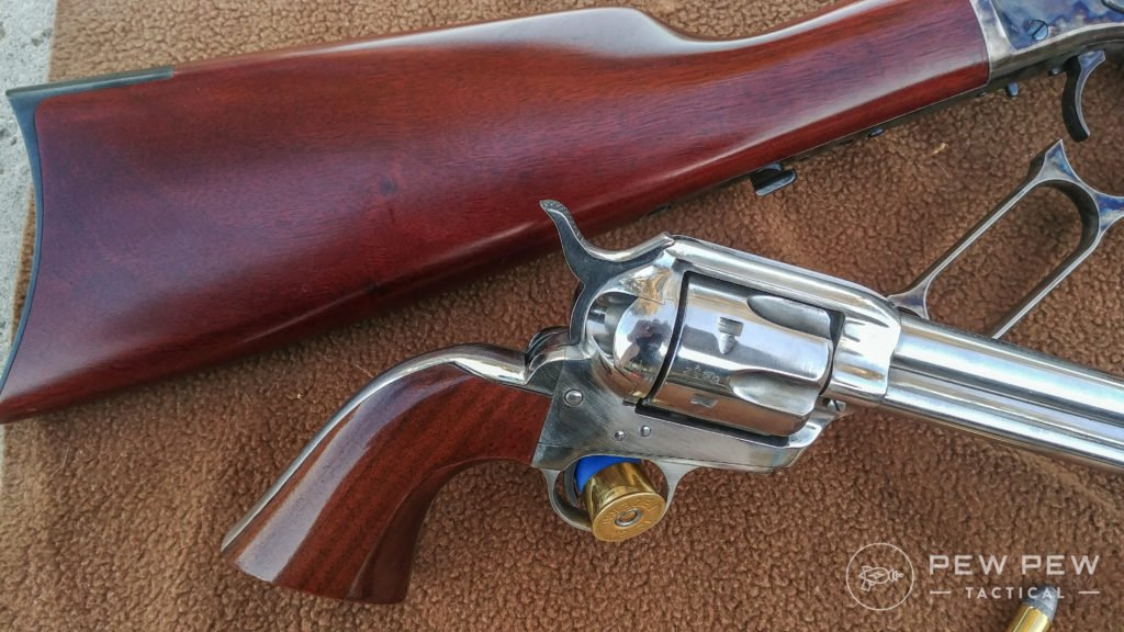 Cowboy Guns (7)