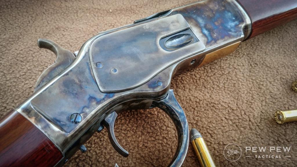 Cowboy Guns (8)