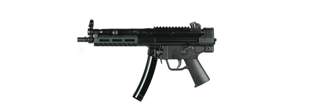 9C PTR 600
