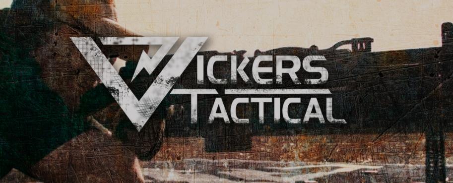 Top Ten] Vickers Tactical Videos - Pew Pew Tactical