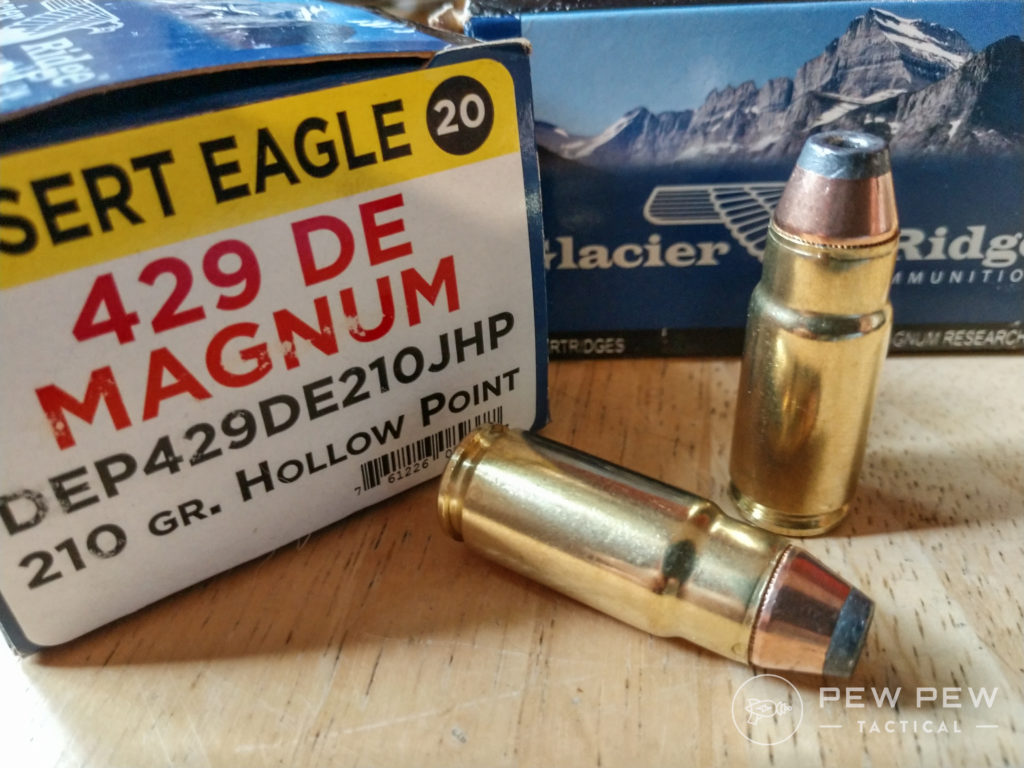 429 DE Ammo (9)