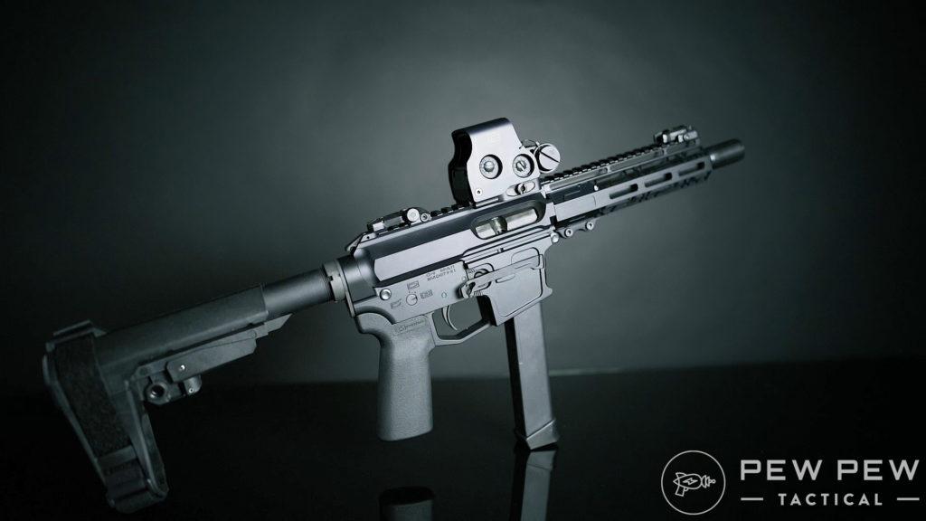 NFA C9