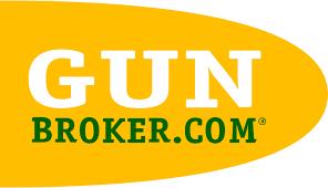 Gunbroker (1)