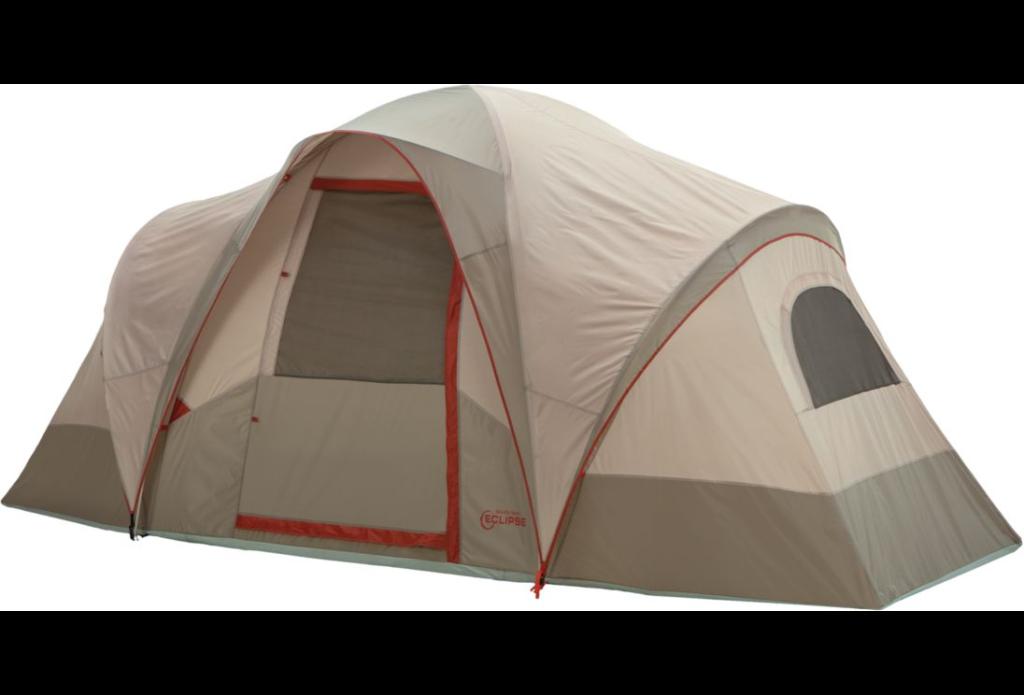 basspro tent