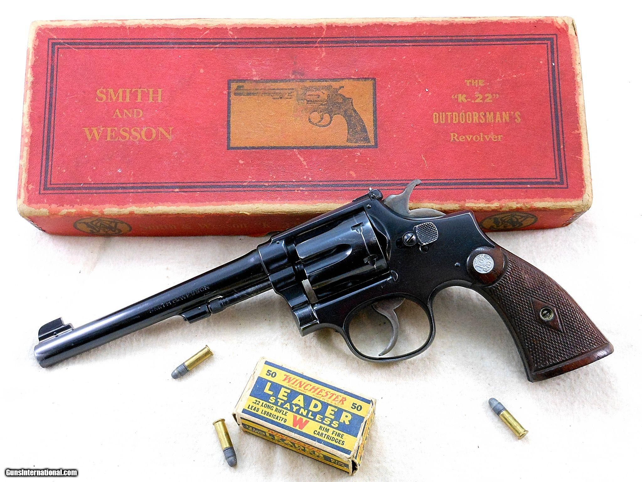 Smith-and-Wesson-K-22-Outdoorsman-Revolver-With-Original-Red-Box_100834244_51511_17FA718F7E680172