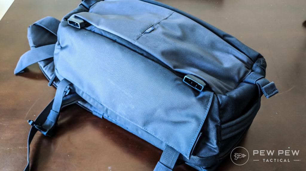 Sling Bag Overall