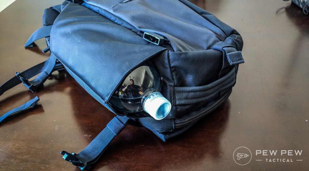 Sling Bag Water