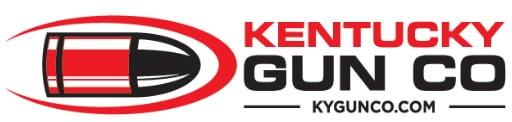 Kygunco Logo