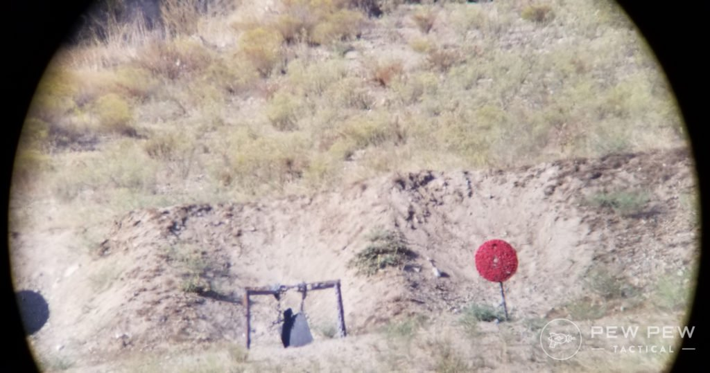 Viper Spotting Scope, 60x