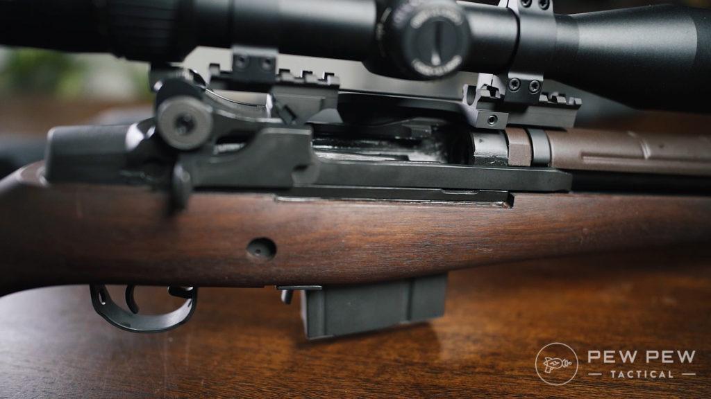 M1A-Open-Bolt