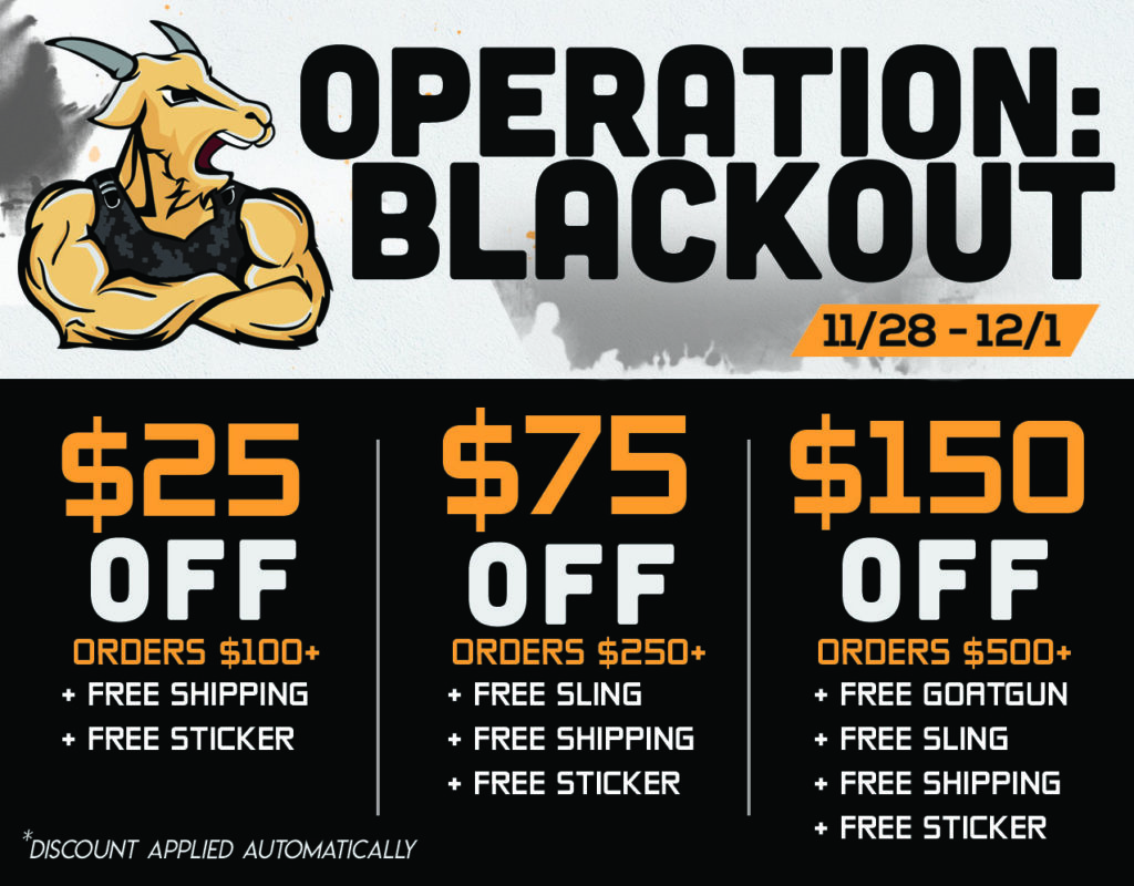 Operation Blackout v3a