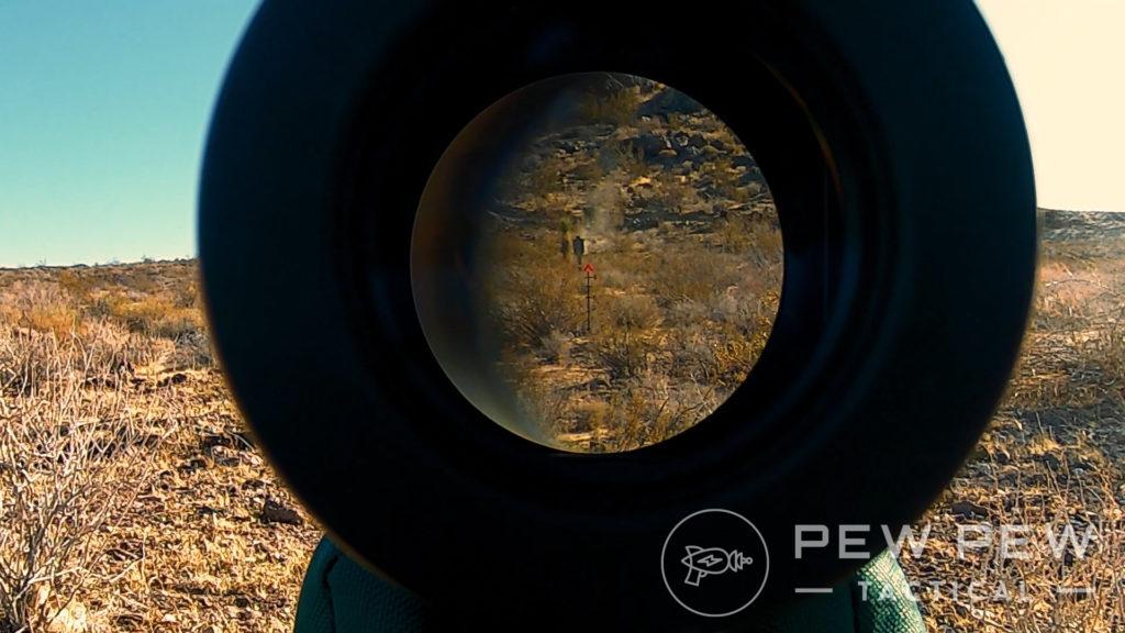 Trijicon-ACOG-TA648-View-Through-Optic