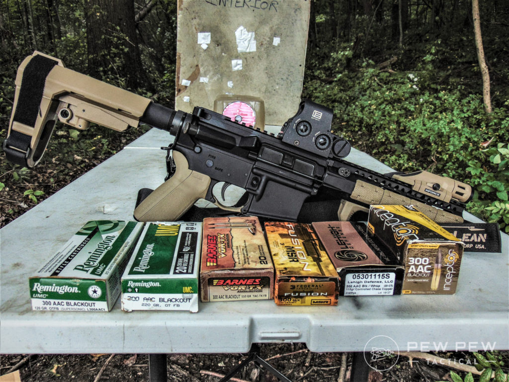 Guide Best Rifles Calibers For Hog Hunting Pew Pew Tactical