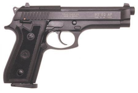 PT 92