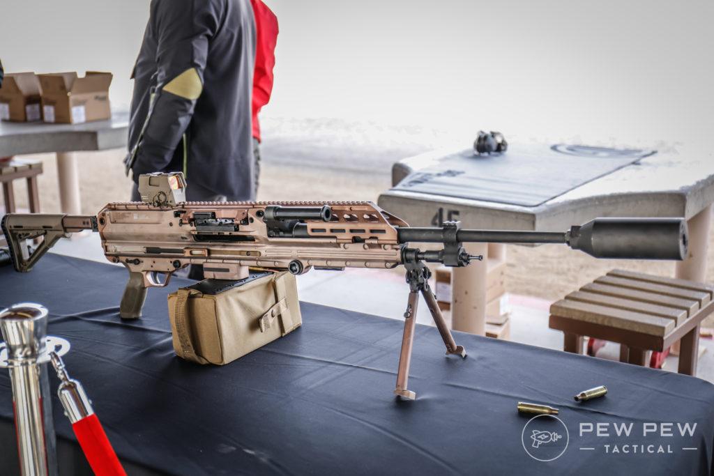 MG338 Sig