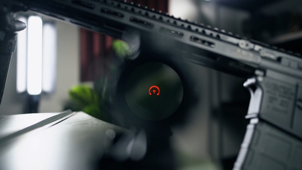 Primary-Arms-SLx3-Prism-CQB-Reticle