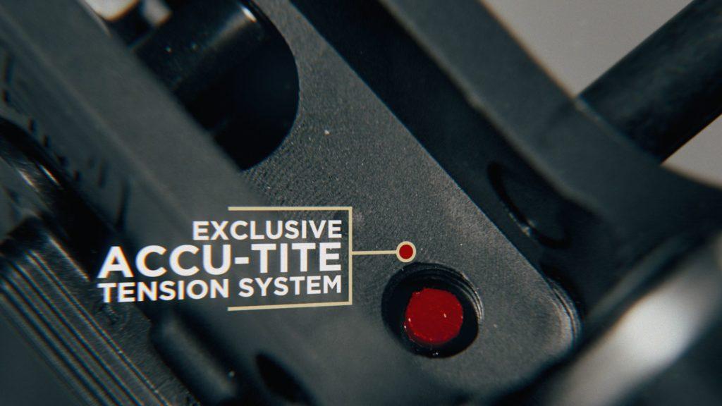 accu-tite system