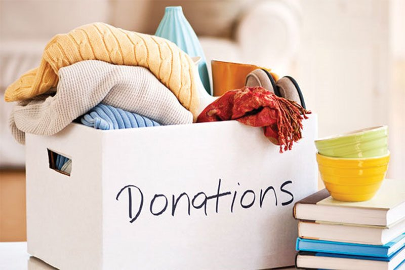 DonateClutter_A