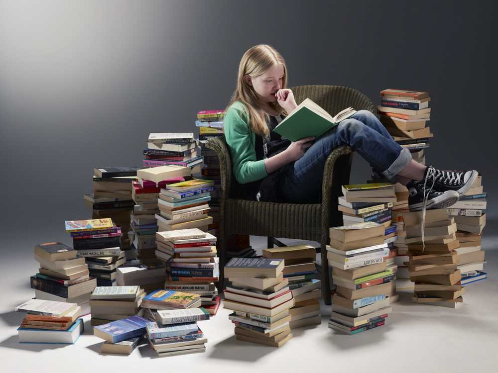 How_to_Read_a_Pile_of_Books