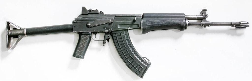 Finnish RK62