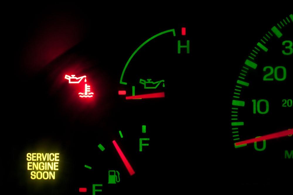 no-oil-pressure-min
