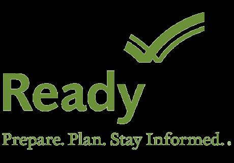 ready-gov-logo@2x