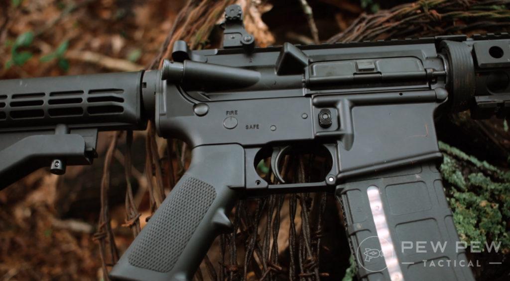 FN 15