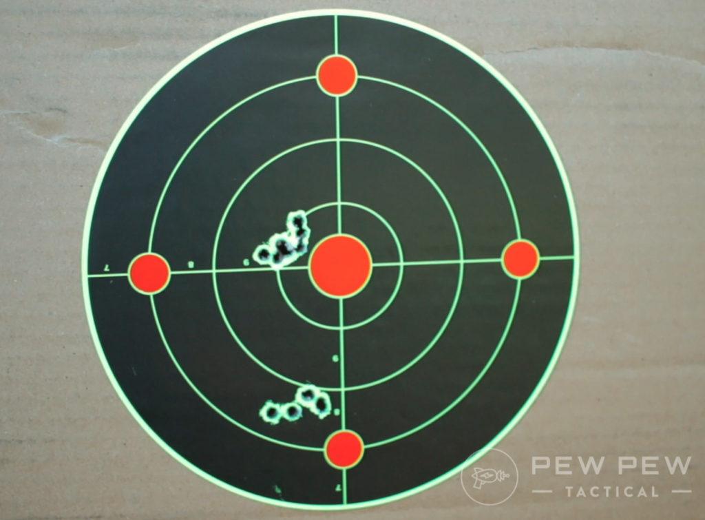 Lead Star Grunt AR-15 (16)