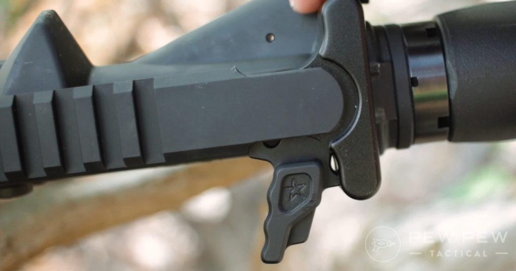 Lead Star Grunt AR-15 (4)