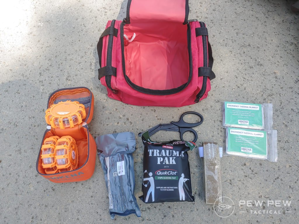 Bug out bags (1)