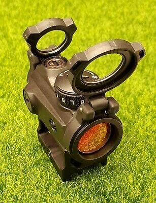Sig-Sauer-Romeo-MSR-Red-Dot-Sight-2-MOA-_1