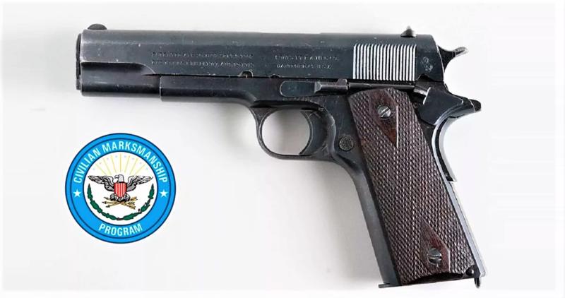 CMP 1911