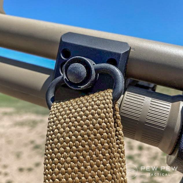 Mossberg 930 Tactical Sling