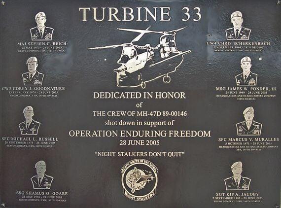 Turbine 33