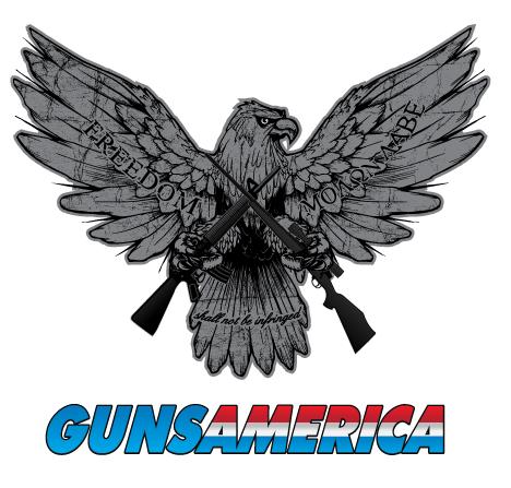 gunsamerica logo