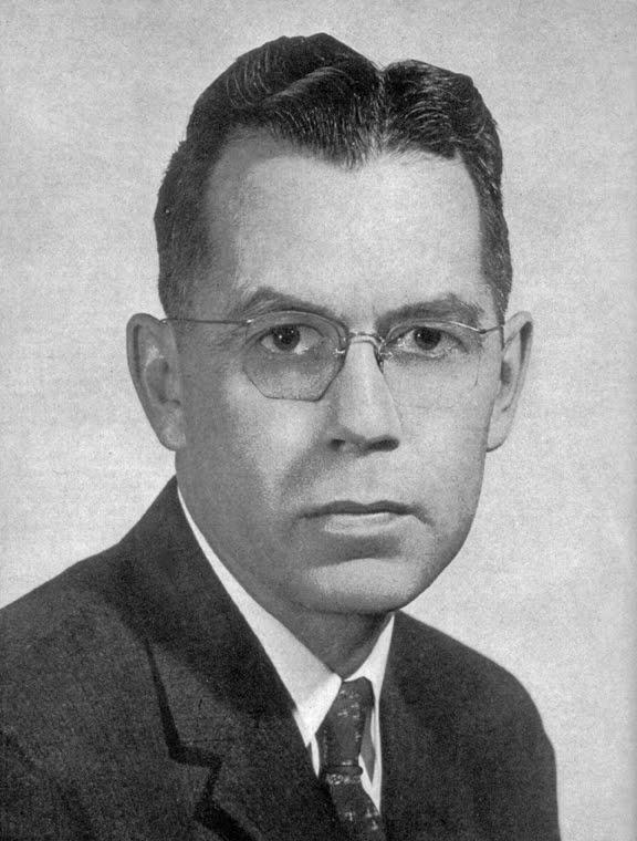 Richard Speer