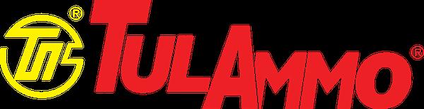 TulAmmo Logo