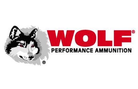 WolfWPALogo