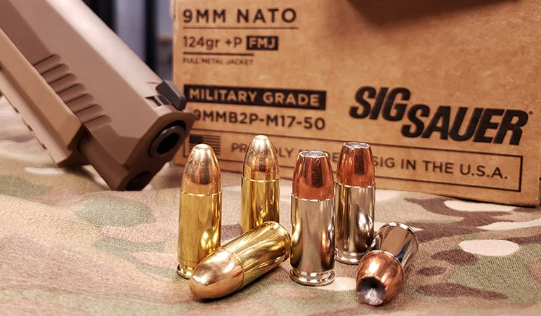 SIG-SAUER-M17-9mm-P