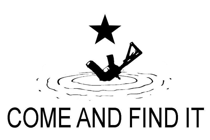 Come and Find It Boating Accident