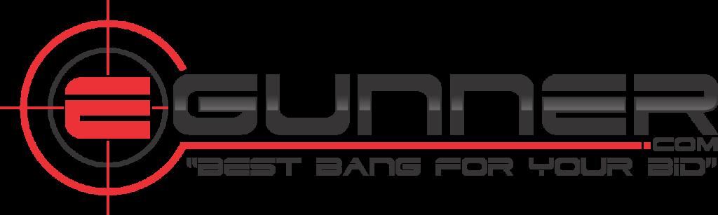 Egunner Logo