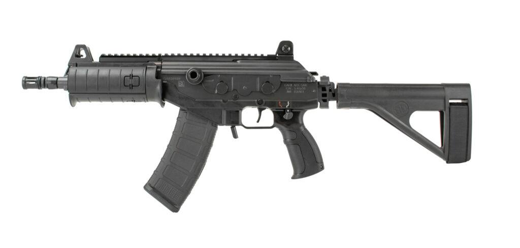 Galil Ace 545x39