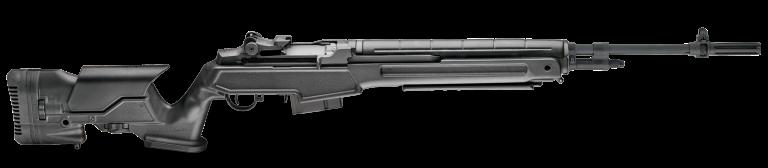 M1A Loaded Precision