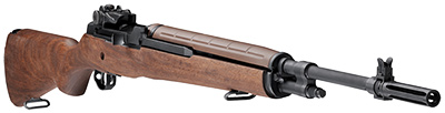 Springfield Armory M1A Standard Model