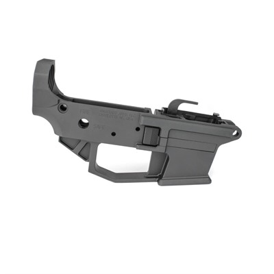 Angstadt Arms 0940 AR-15 Lower