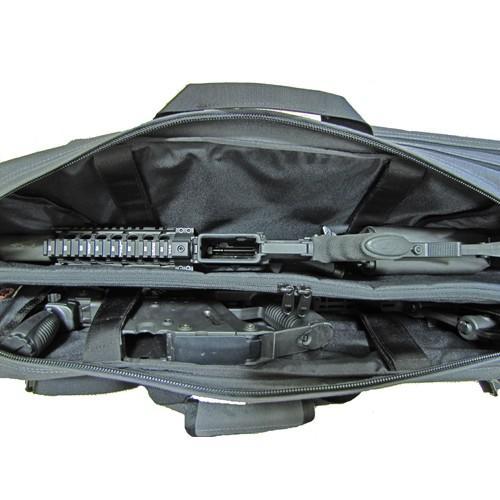 Sneaky Bags Spyder Covert Rifle Bag