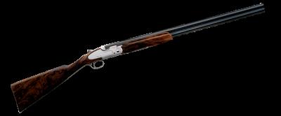 Beretta SO10