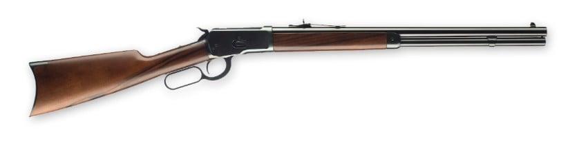 Winchester Model 1892 Short